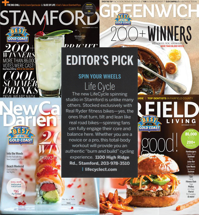 FFC-Mag-Editors-Pick