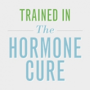 Trained-in-Hormone-Cure-Badge_22