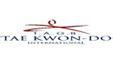 Tae Kwon Do Association of Great Britain