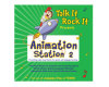 TIRI-402 - Animation Station 2