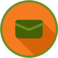 icon-email2