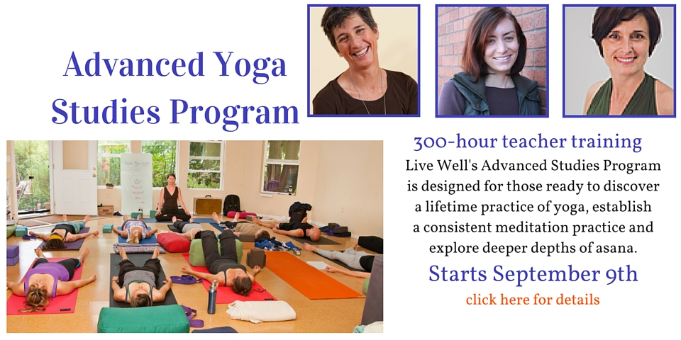 Advanced Yoga Studies Program_copy