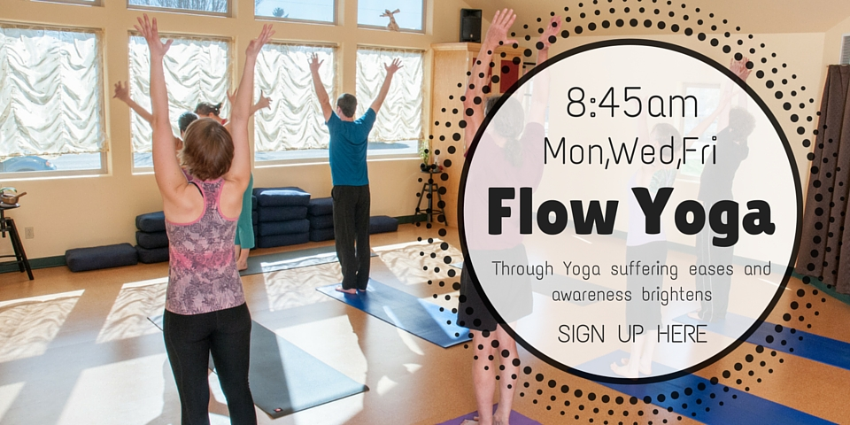 Flow Yoga-2_copy1