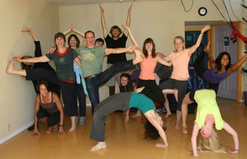 Yoga-Corvallis-Oregon-Yoga-Teacher-Training-Live-Well-Studio