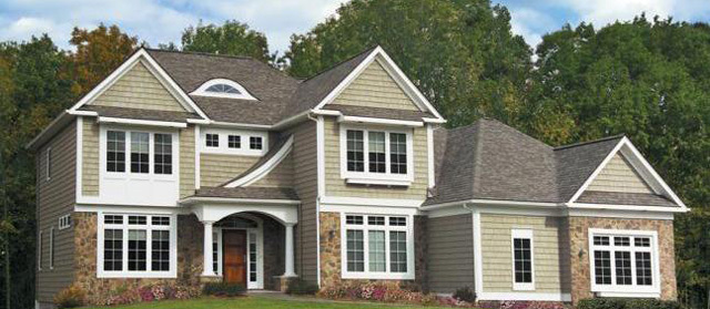 Loberg Xteriors :: Your Home Exterior Specialists In Siding, Gutters,  Windows