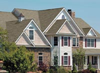 GAF Was Recently Named The Most Used Brand Of Shingles And Roof Vents By  Remodeling Contractors.