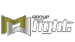 Fight_1smalltrans