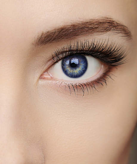 How to Care for your Luxury Lashes