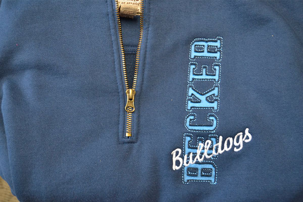 img-feature-bulldogs-sweatshirt