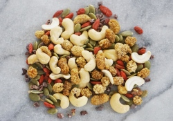 Superfood-Trail-Mix-by-Leahs-Plate2