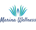 Marina Wellness