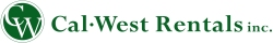 Cal-West_Main_Logo-Long_mediumthumb