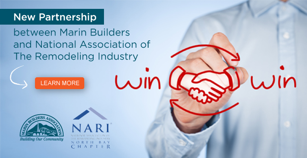 MarinBuilders_WebSlider_NARIPartnership