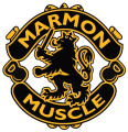 Marmon Muscle