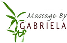 Massage By Gabriela