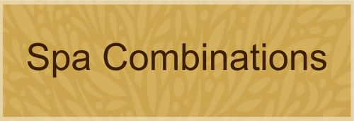 Spa Combinations_copy