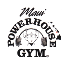 Maui Powerhouse Gym