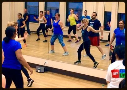 Alet Swing Musical Theater Cardio 2015_copy
