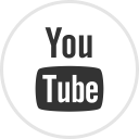 youtube icon 2016