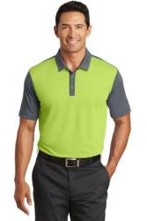 Nike Golf Dri-Fit 746101