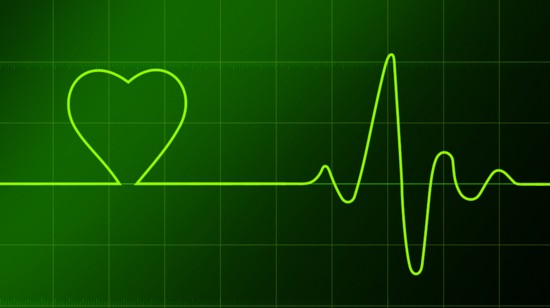 heartbeat-graphic-702385