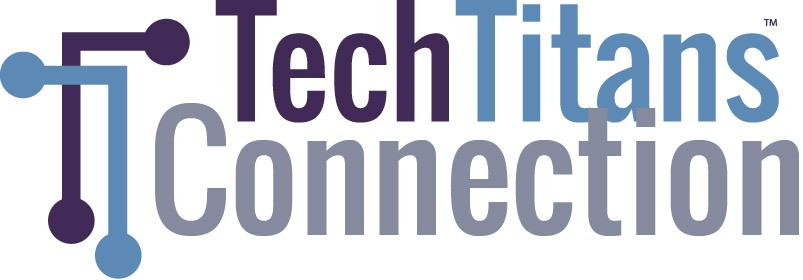 TechTitansConnectionfinal