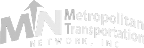 Metropolitan Transportation Network, Inc.