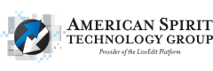 American Spirit Technology Group