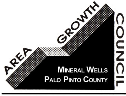 Area Growth Council Logo 2.29.08.jpg