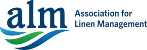 Association for Linen Management