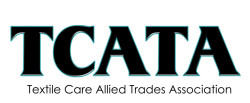 Textile Care Allied Trades Association