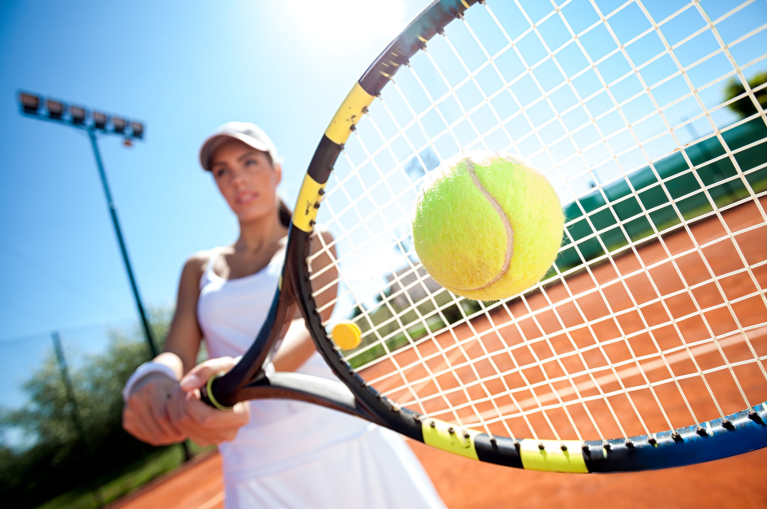 Reserve a Court at Murrieta Tennis Club in Murrieta, CA