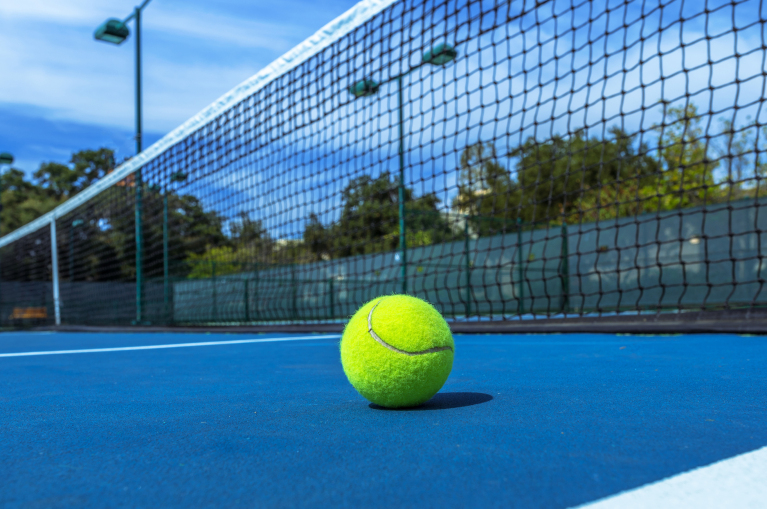 Membership at Murrieta Tennis Club in Murrieta, CA