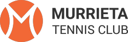 Murrieta Tennis Club in Murrieta, CA