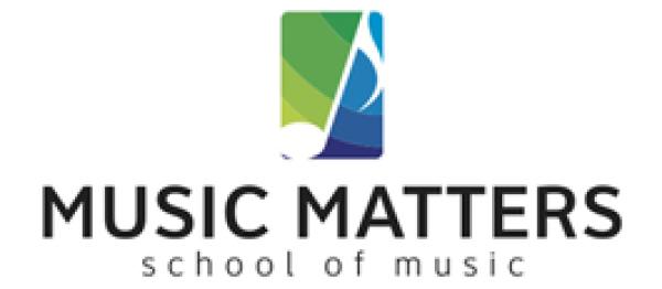 Music Matters School of Music