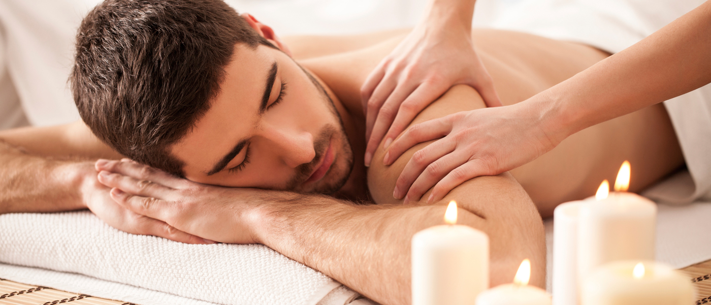 Massage-male-candles-NEW