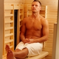 Sporty Sauna Guy - Full Res