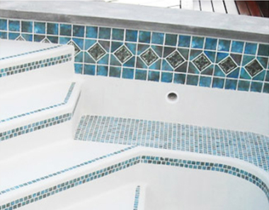 Tile Repair | Northern Pool Restoration | Minneapolis, MN