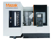 mazak_products