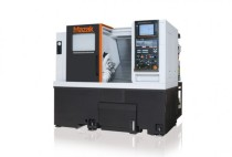 Mazak Quick Turn Smart 100S