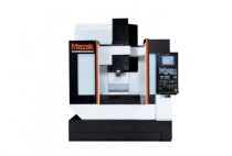 Mazak Vertical Centre Smart 430A