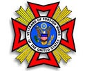 VFW post 10153 Old Saybrook