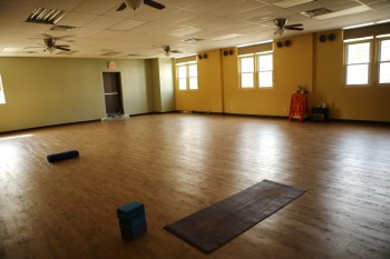 Prenatal Yoga Classes in Long Island NY
