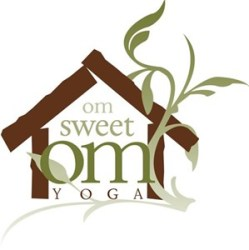 Om Sweet Om Yoga in Port Washington, NY