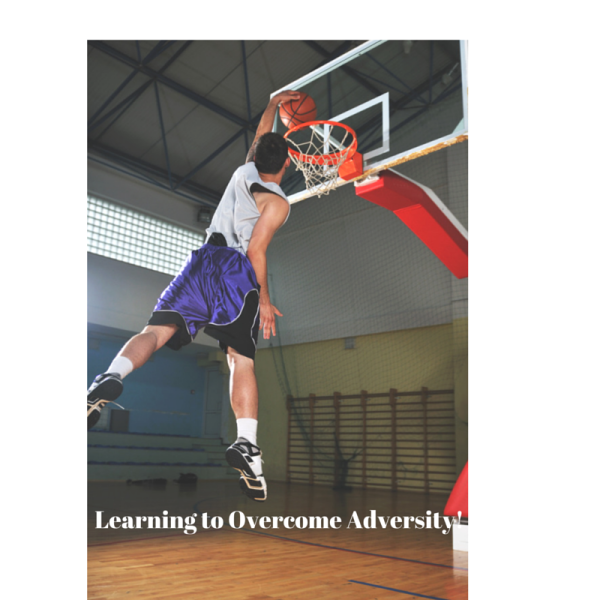 Learning-to-Overcome-Adversity-600x600