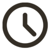 Hours_icon