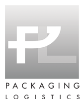 Logo - Packaging Logistics