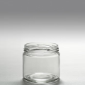 12 oz - flint squat jars