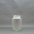 8.5 oz - flint squat jars