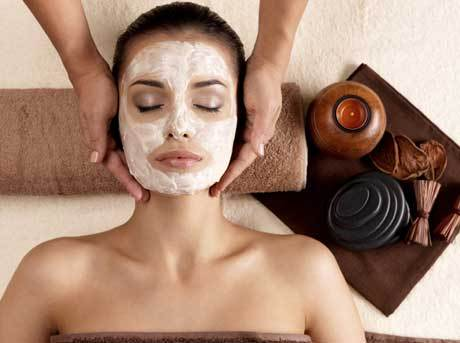 Skin Services at Panorea Skin + Spa